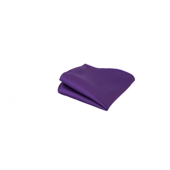 Batista Purple