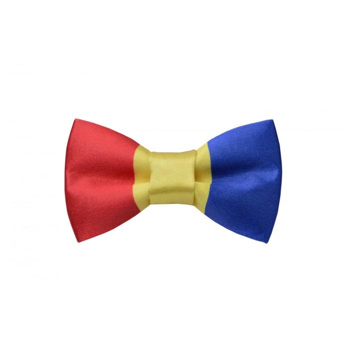 Papion Tricolor Bebe