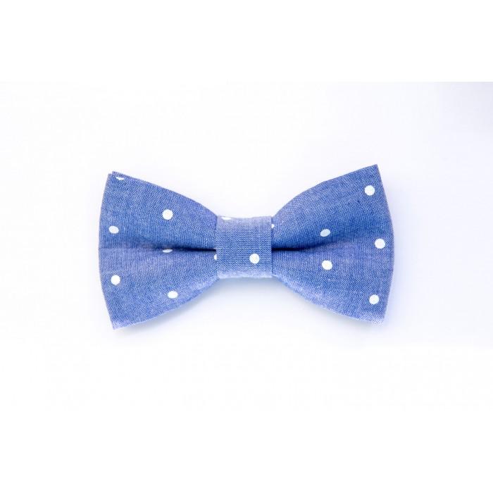 Papion BlueCollege