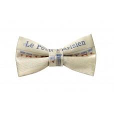 Papion Le Petit Parisien