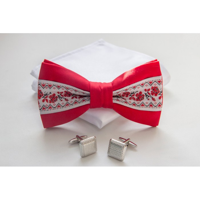 Set Traditional Moldova