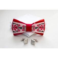 Set Traditional Ileana